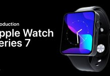 apple-watch-series-7-4