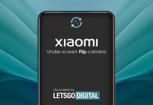 camera-xoay-xiaomi-1