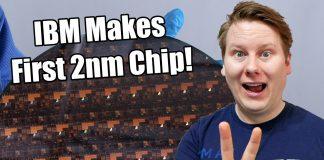 chip-2nm-IBM-1