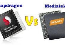 chip-mediatek-1