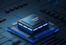 TSMC sản xuất chip