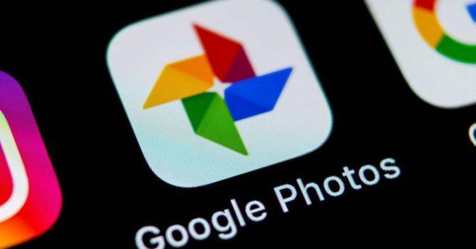 _google photos