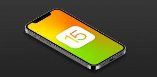 iOS-15-1
