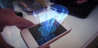iPhone-man-hinh-3D-1