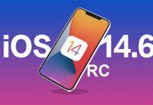 ios-14-6-rc-2
