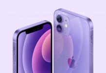 iphone-12-tim-mong-mo-se-duoc-ap-dung-so-seri-ngau-nhien-2