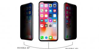 iphone-man-hinh-chong-nhin-trom-4