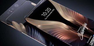 man-hinh-1000-ppi-Samsung-1