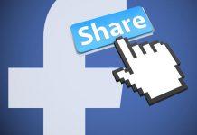 tính năng chống tin ảo facebook
