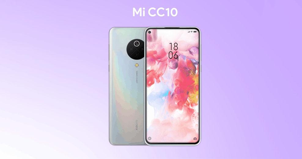 xiaomi-mi-cc10-1