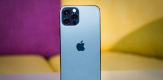 giá bán iPhone 13