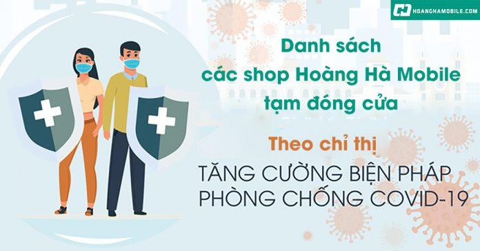 Tam-dong-shop-Hoang-Ha-Mobile-1