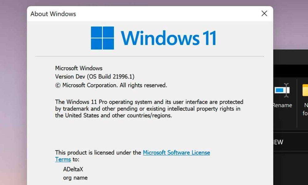 Windows-11-1000×600