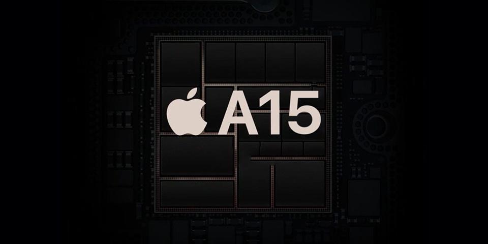 Tổng hợp rò rỉ iPhone 13 Pro Max sẽ có gì vượt trội hơn so với iPhone 12 Pro Max?