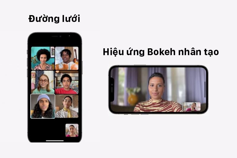 iOS-15-nang-cap-FaceTime-3