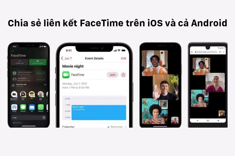 iOS-15-nang-cap-FaceTime-4