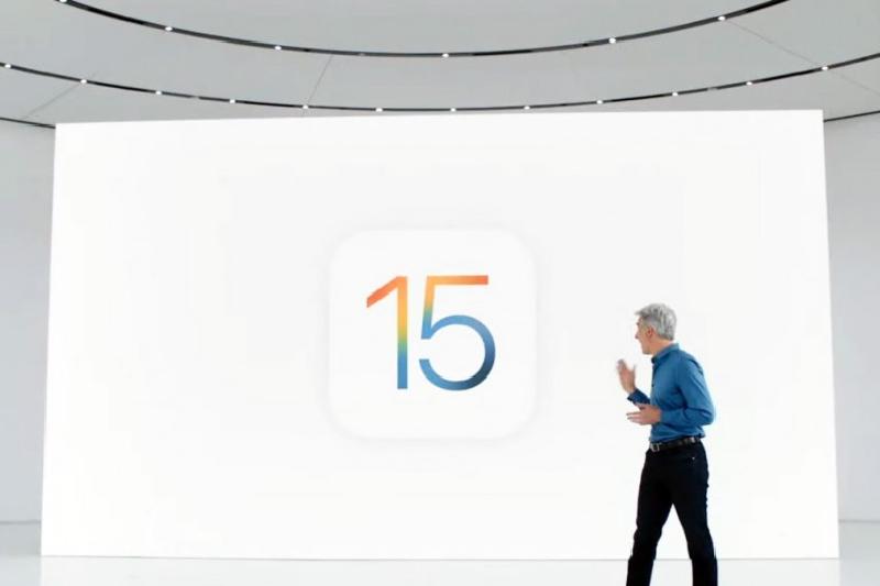 iOS-15-nang-cap-FaceTime-1