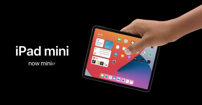 iPad-mini-2021-1