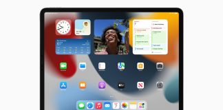 iPadOS 15-cua-Apple-1