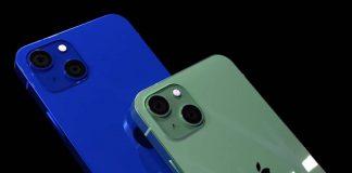 iphone 13 (1)