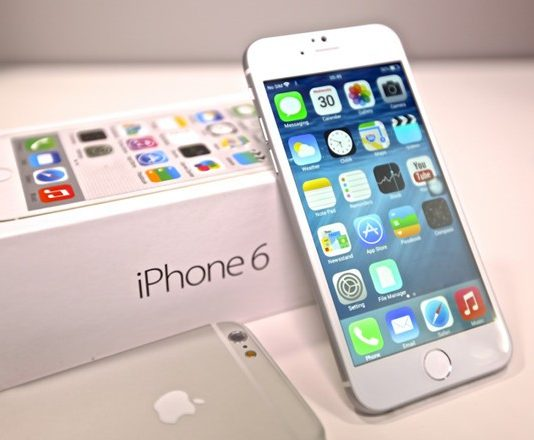 iphone-doi-cu-2