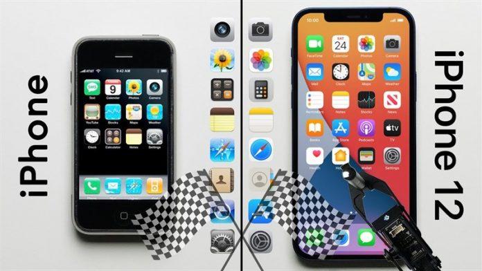 iphone12-nhanh-bao-nhieu-2
