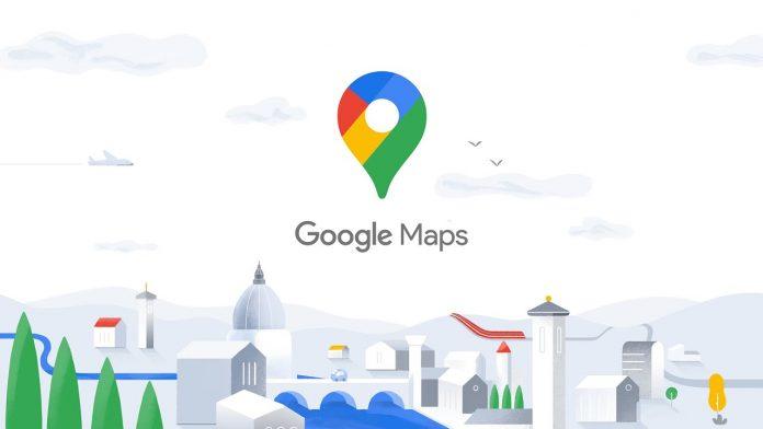 thu-thuat-google-maps-9
