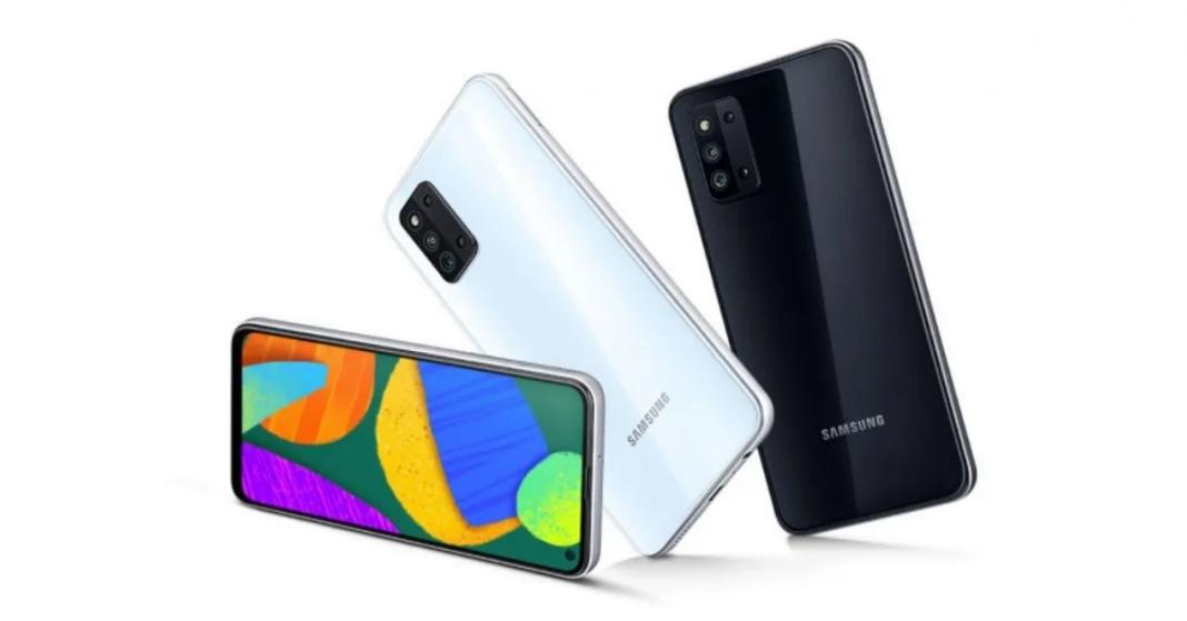 Samsung-Galaxy-M52-5G-2