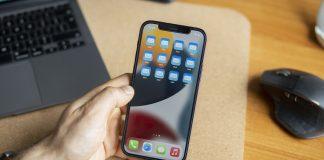 tinh-nang-iOS-15-1