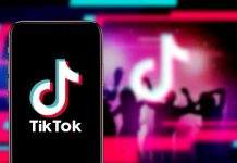top-3-ung-dung-chinh-sua-video-tiktok-cuc-cool-cho-android-4