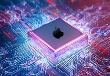 TSMC sản xuất chip 2nm