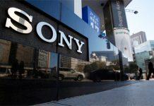 Sony báo lãi từ bán smartphone