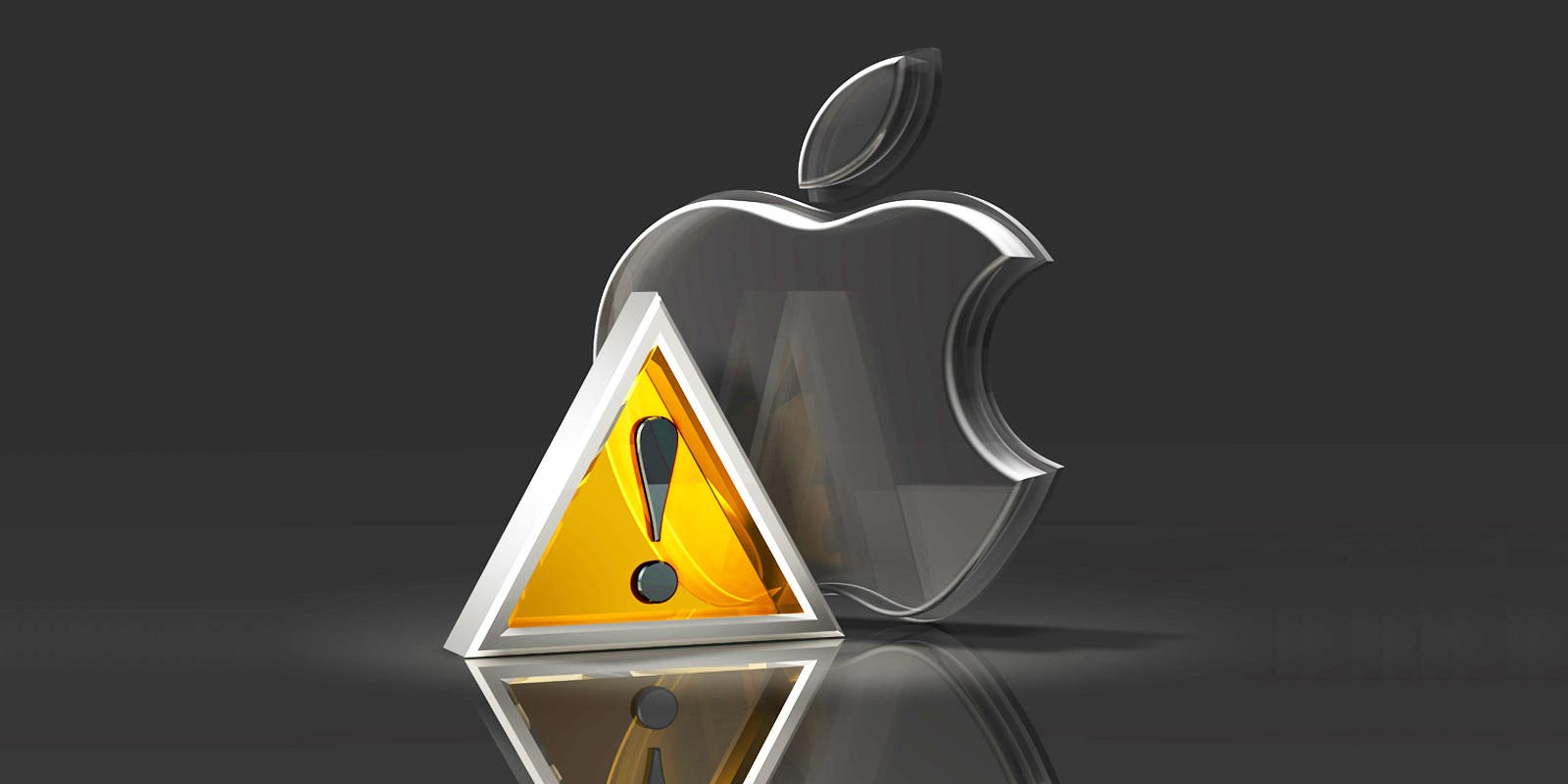 Apple-thu-canh-cao-1