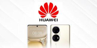 Huawei-P50-ra-mat-1