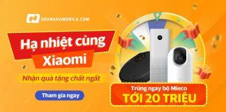 Mua-Xiaomi-trung-qua-20-trieu