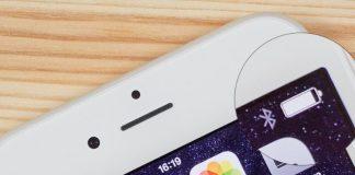 Người dùng iPhone không còn quá vất vả khi thay pin iPhone