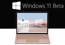 Windows-11-Beta-1