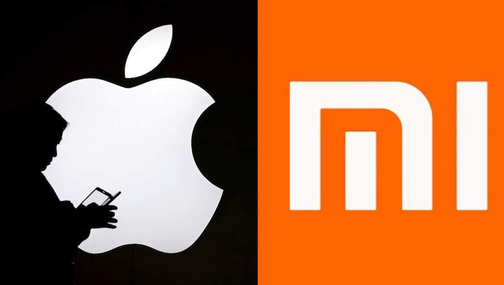 Xiaomi-vuot-Apple-1