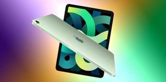 apple-ipad-mini-6-1