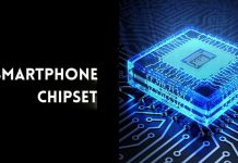 chip-smartphone-1