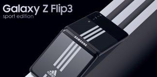 fan-the-thao-thich-dieu-nay-concept-galaxy-z-flip-3-adidas-sport-edition-dep-quen-loi-ve