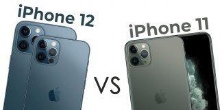 iPhone-12-giu-gia-1