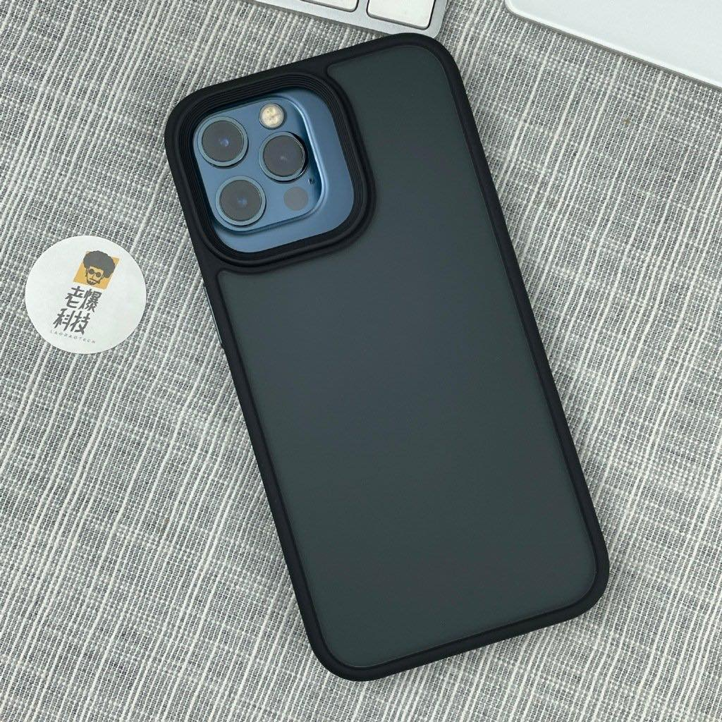 iphone-13-op-lung-5