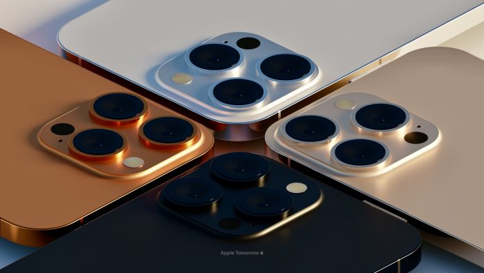 mau-iPhone-13-series-1