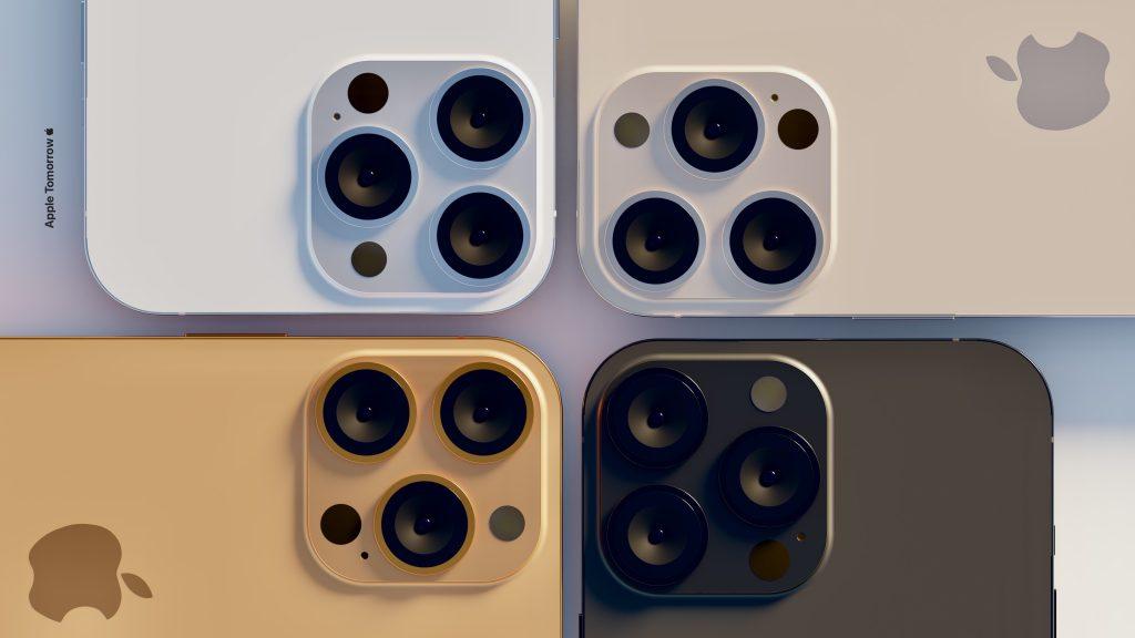 mau-iPhone-13-series-2
