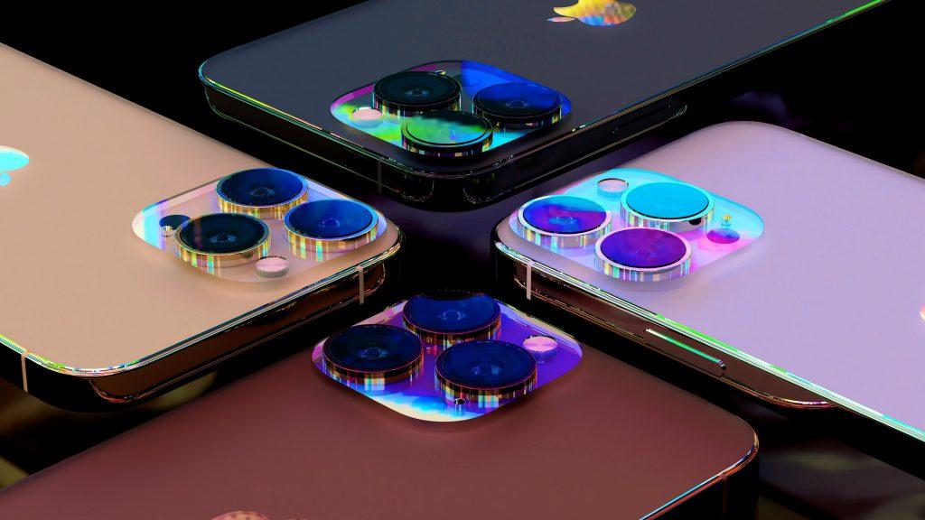 mau-iPhone-13-series-3