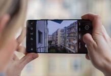 tinh-nang-camera-tele-Samsung-1