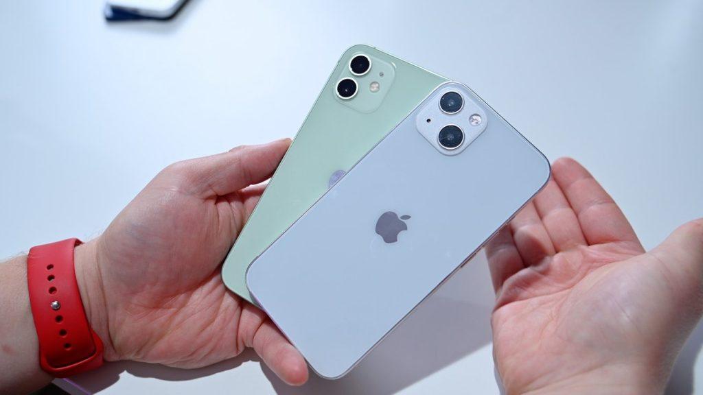 tren-tay-iphone-13-3