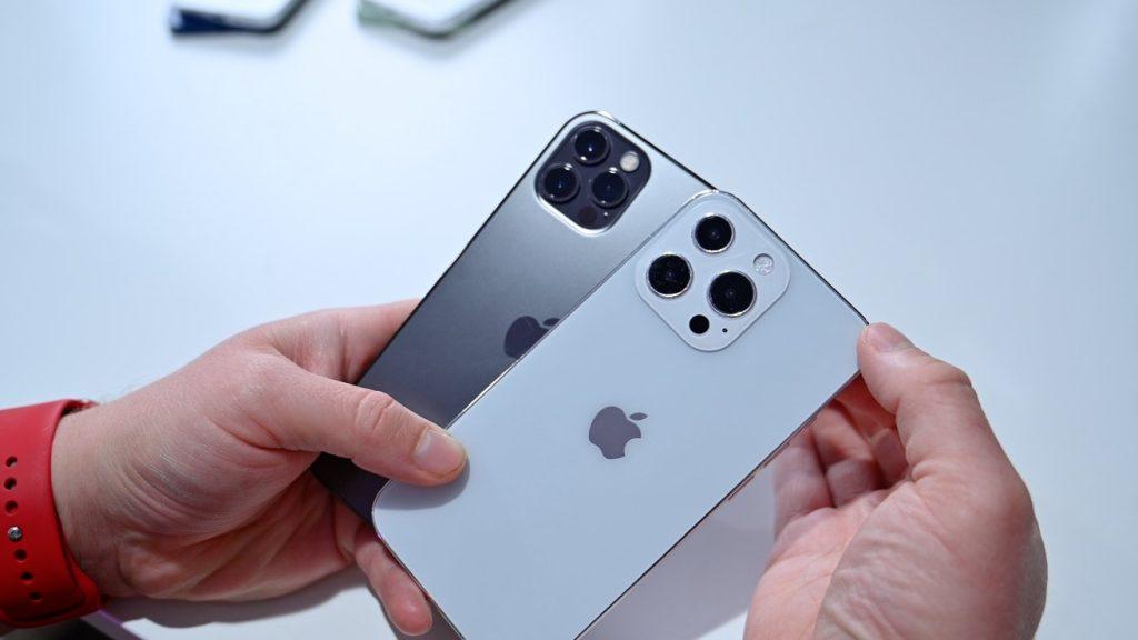 tren-tay-iphone-13-4