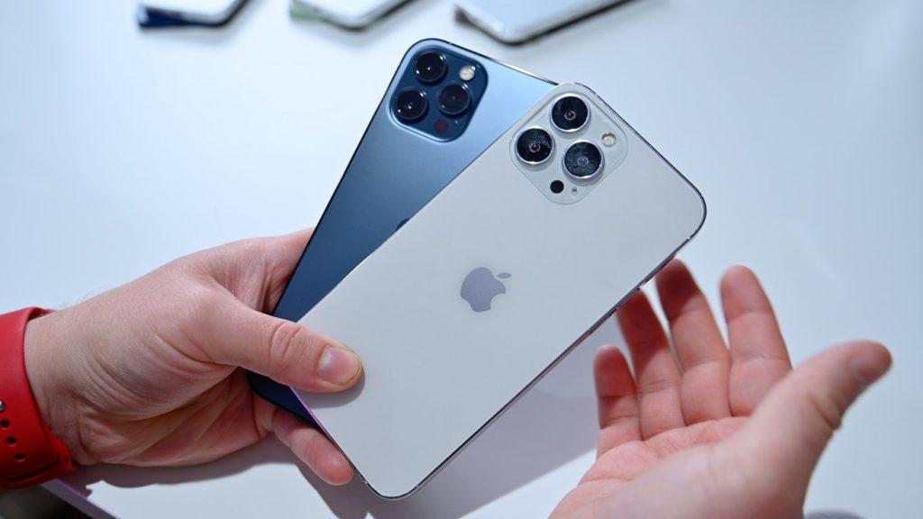 tren-tay-iphone-13-5